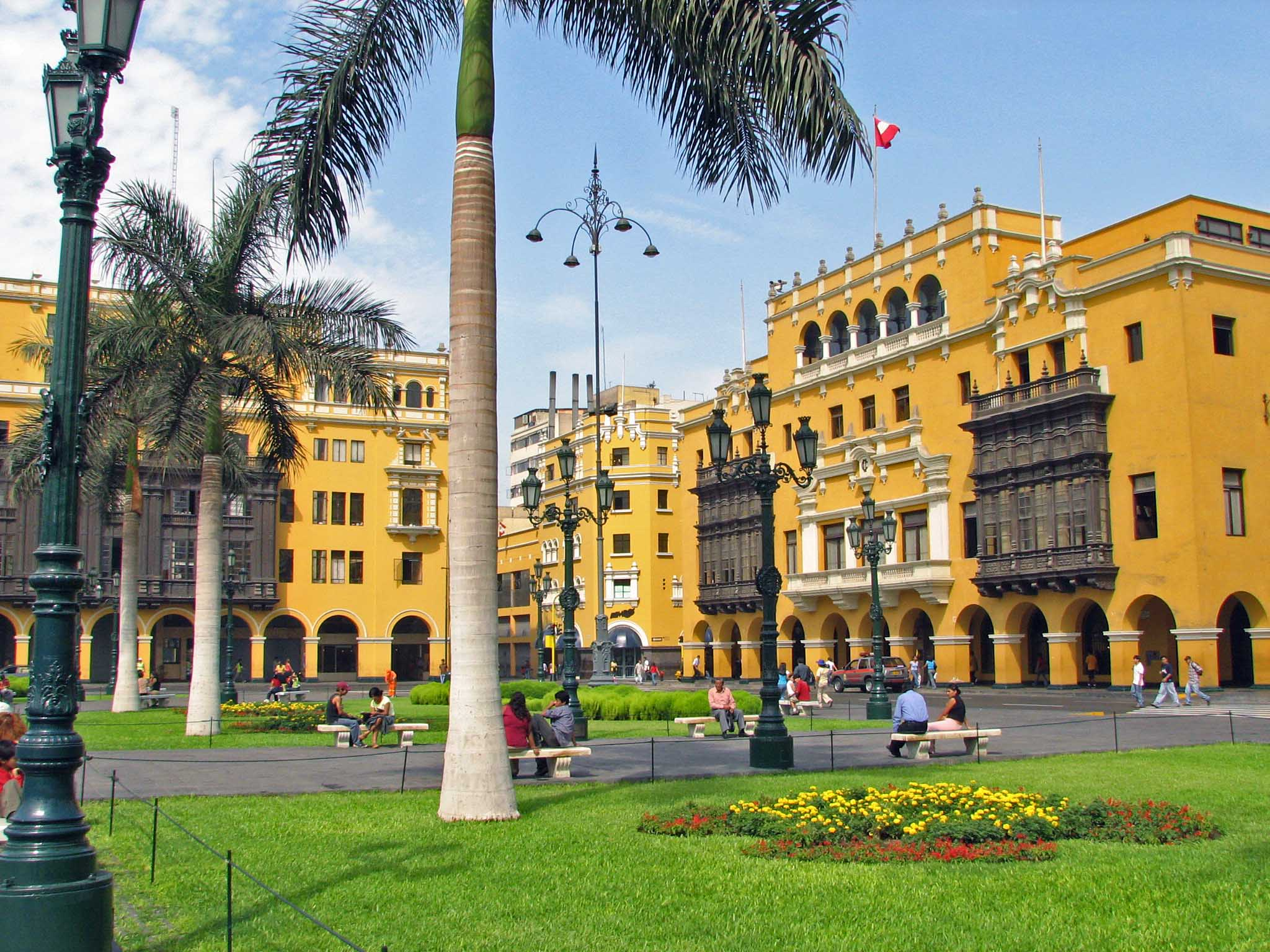 dk_photo_plaza_mayor_lima_peru_copy