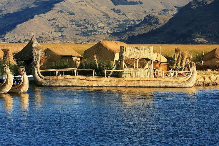 puno-lake-titicaca-14