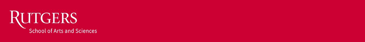 Top resume writing services reviews I Help to Study Curri Barcel   es licenciada en Traducci  n e Interpretaci  n  Universitat de  Vic        y tiene un M  ster en Traducci  n Audiovisual         para el que  est